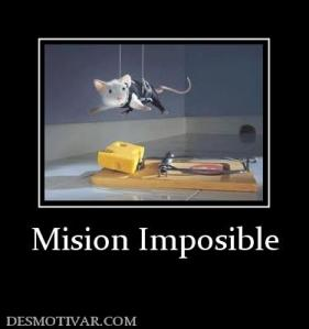 4813_mision_imposible